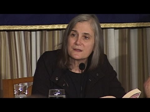 amy-goodman-dakota-access-pipeline