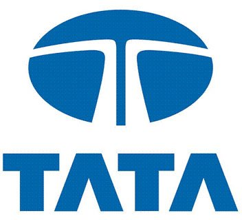 cyrus-mistry-sacked-by-tata-sons