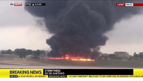 Image source Sky News