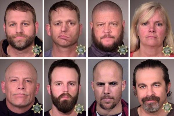 Image source Multnomah County Sheriff's Office