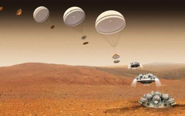 schiaparelli-lander-mars-landing