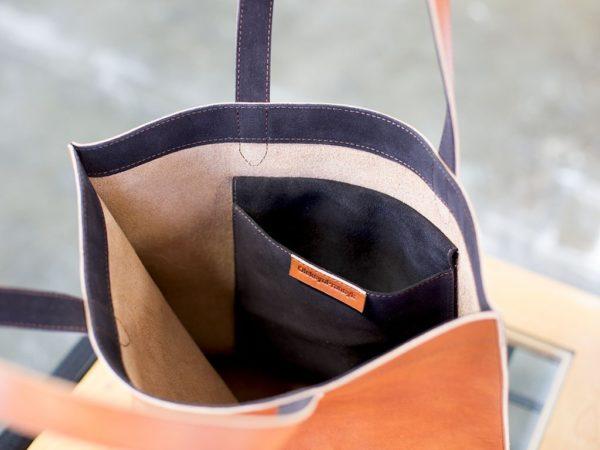 tan-handbag2