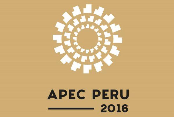 apec-peru-2016
