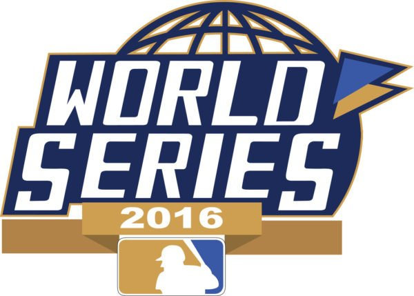 chicago-cubs-world-series-2016