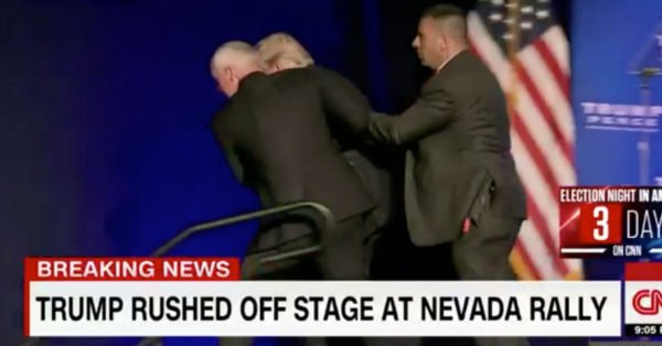 Image source CNN