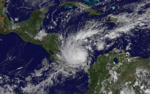 hurricane-otto-2016