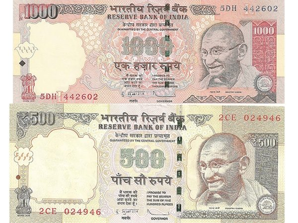 india-bank-notes-withdrawn