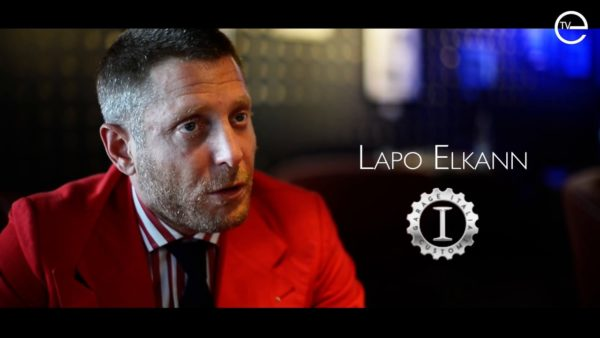lapo-elkann-fake-kidnapping