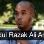 Ohio State Attack: Abdul Razak Ali Artan Was Somali Refugee