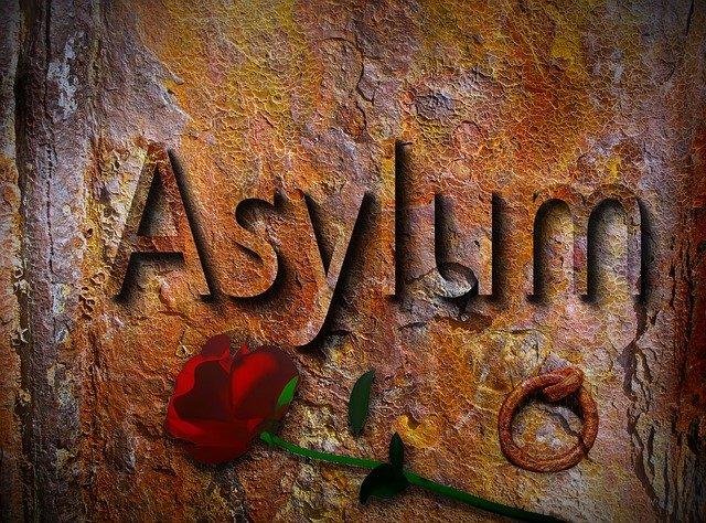 asylum-914183_640