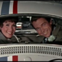 The Top 10 Car Movies