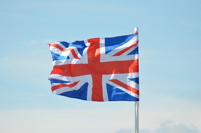 flag-1645248_640