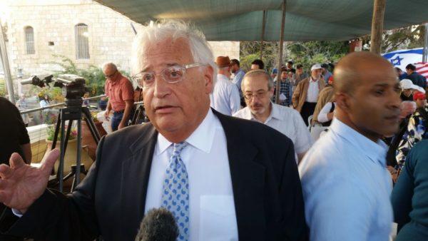 Image source timesofisrael.com
