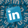 How to Use LinkedIn To Improve Your Marketing Efforts