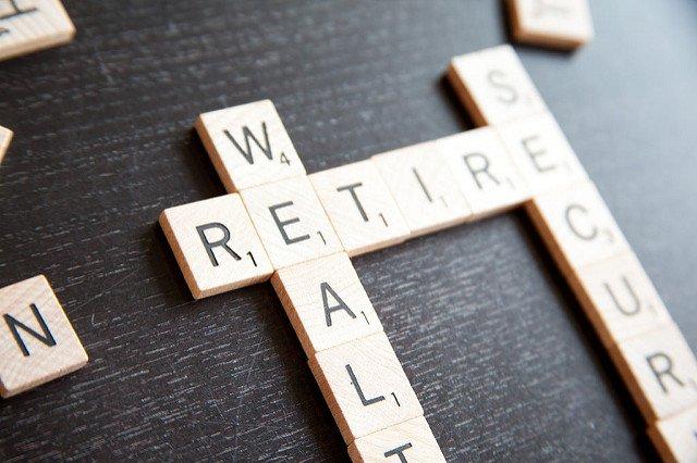 retire-puzzle