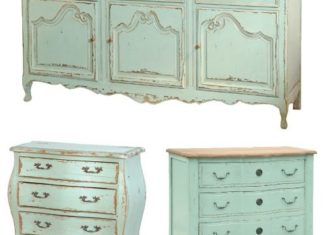 french-furniture