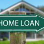 The Many Factors that Will Affect Your Application for a Home Loan