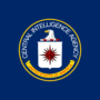 CIA Leaks: Criminal Investigation Launched after WikiLeaks Published Thousands of Files