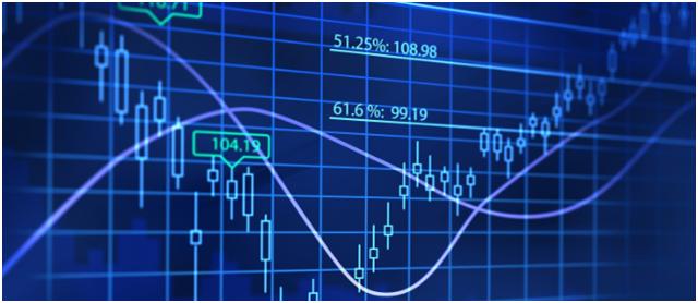 Major news that affect forex market