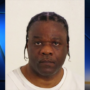 Ledell Lee Execution: Arkansas First Use of Death Penalty in 12 Years