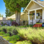 How to Attract High-Quality Tenants to Your Rental Property