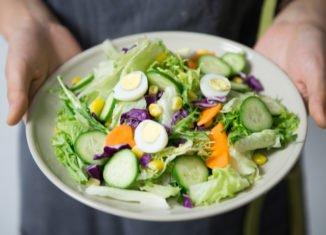 food-salad