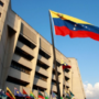 Venezuela Crisis: Opposition-Controlled National Assembly Apoints Judges to Supreme Court