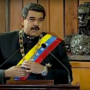 Venezuela to Hold Early Presidential Elections in April