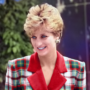 Princess Diana Private Tapes: Channel 4 Urged Not to Broadcast Controversial Tapes