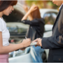 Steps To Report An Auto Accident To An Insurance Company