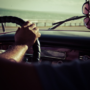 Things You Auto Know: Recovering From a Car Accident