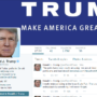 Donald Trump Sued by Seven People for Blocking Them on Twitter