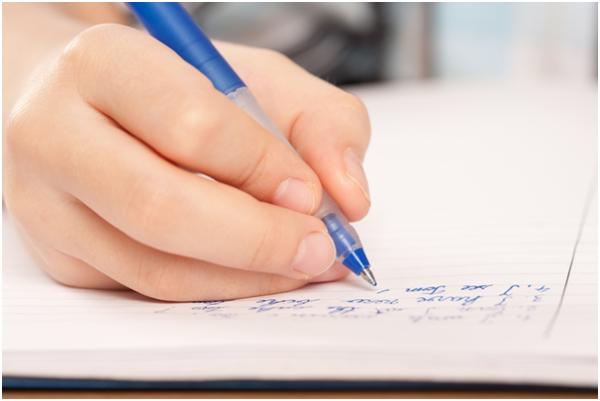 Coursework Help Express Online