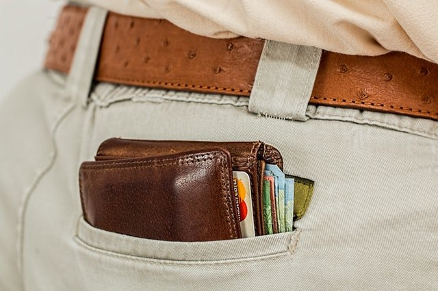 wallet-cash-credit-
