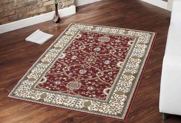 A Complete Buyer S Guide On Rugs Bellenews Com