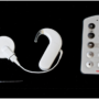 Pros and Cons of Undergoing a Cochlear Implant Surgery