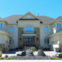 Great Tips For New Homeowners