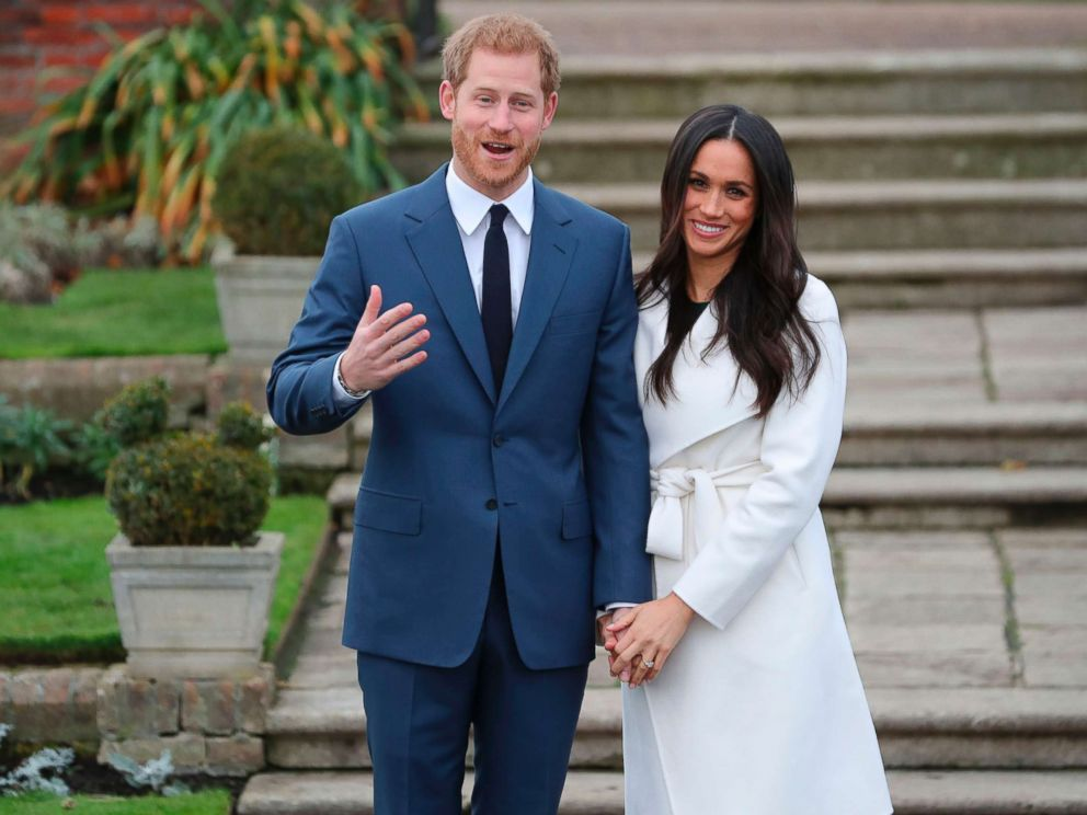 royal wedding current news breaking news bellenews com bellenews com