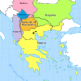 Macedonia to Become Republic of North Macedonia after Reaching Name Deal with Greece