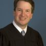 President Donald Trump Appoints Brett Kavanaugh for Supreme Court