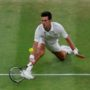 Wimbledon 2018: Novak Djokovic Wins Fourth Title after Beating Kevin Anderson