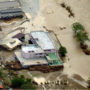 Japan Floods Kill at Least 100 as Rescuers Race to Find Survivors