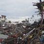 Indonesia: 6.9 Earthquake Kills at Least 98 in Lombok
