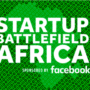 TechCrunch Will Host Startup Competition In Nigeria This December