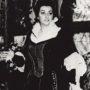 Montserrat Caballe Dies Aged 85