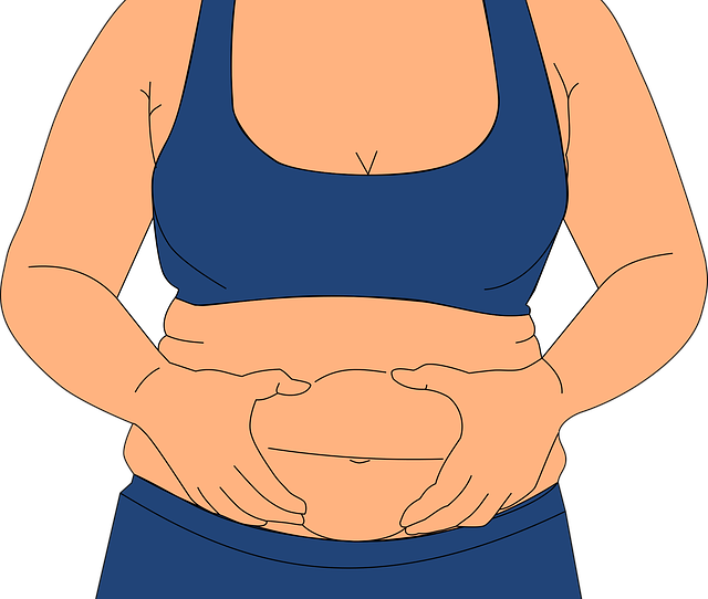 Obesity Current News Breaking News Bellenews Com