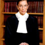 Supreme Court Justice Ruth Bader Ginsburg Fractures Three Ribs in Fall