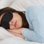 4 Things You Need to Start Sleeping Better