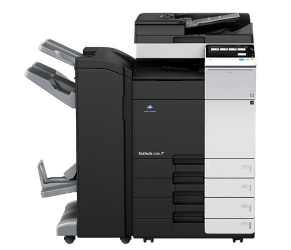 3658749fa39 13 Things You Didn t Know About Photocopiers - BelleNews.com