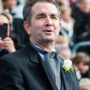 Governor Ralph Northam Apologizes for Racist Yearbook Picture